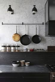 best 25 loft kitchen ideas on pinterest bohemian restaurant nyc a rugged rustic nyc loft by matt bear of union studio