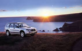 custom subaru forester subaru forester wallpaper subaru forester wallpapers ose nmgncp