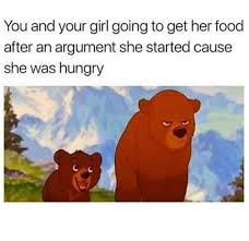 Couple Memes - 20 funny couple memes to give you a good laugh sayingimages com