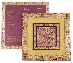 unique indian wedding cards 12 best exclusive and unique invitation cards images on