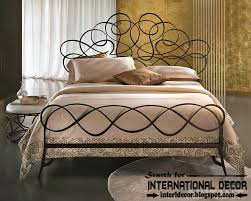 bedroom best 25 wrought iron headboard ideas on pinterest queen