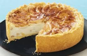 diabetic thanksgiving dessert recipes diabetic gourmet magazine