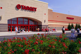 fairfax va fair lakes center retail space for lease the