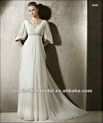 Greek Style Wedding Dresses Greek Style Wedding Dress Ideas U2013 Dress Ideas
