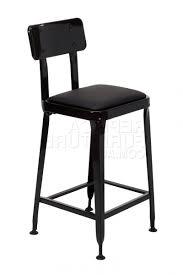 Folding Bar Cabinet Furniture Standard Bar Height Modern Counter Stools Clearance