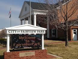 building department u2013 city of fairview park ohio