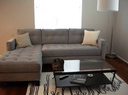 sofa sectional sofa for small spaces fresh small spaces