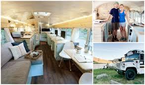 Diy Cozy Home by Diy Terrariums Diy Cozy Home