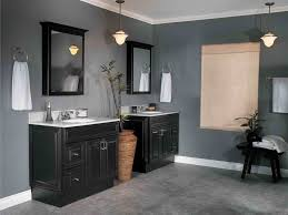 Unique Bathroom Lighting Ideas by Bathroom Lighting Ideas Houzz Interiordesignew Com