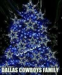 dallas cowboys christmas lights 631 best cowboys images on pinterest dallas cowboys football 4