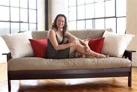 futon mattress covers up to 6