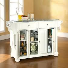 stainless kitchen island stainless kitchen cart wood kitchen island table kitchen island