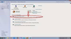 Home Vpn by Vpn Configuration Greentechrevolution