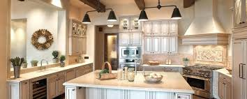 Design For Kitchen Island Countertops Ideas Kitchen Counter Top Design Amazing Counter Top Quartz Guide With