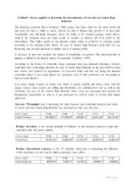 receptionist resume templates resume template for receptionist spa receptionist resume