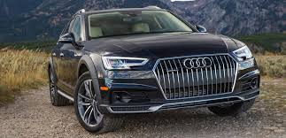 audi allroad lease offers audi lease specials in los angeles by studio motors auto brokers