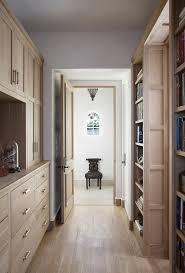 494 best interiors walk in wardrobes images on pinterest