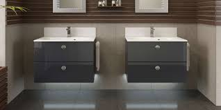 Fitted Bathroom Furniture by Symphony Group U2013 Experts In Fitted Kitchens Bedrooms And