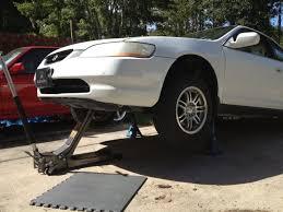 change for honda accord 2013 honda accord how to change automatic transmission fluid honda tech