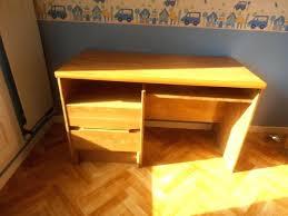 bureaux gautier meuble gautier bureau bureau for bureau meuble bureau gautier jazz