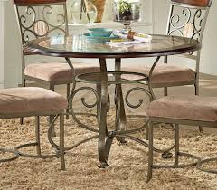 top round marble dining table u2014 rs floral design round marble