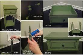 newborn photo props tutorials diy furniture turned photography prop x 3 tulsa