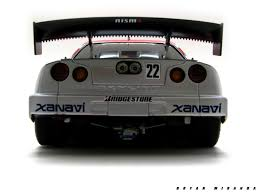 nissan skyline r34 xanavi the world u0027s best photos of autoart and jgtc flickr hive mind