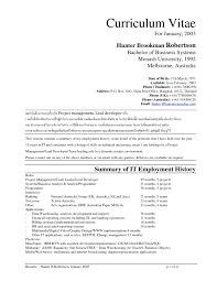 What To Put Into A Resume Examples Markcastro Co Good Things To Put On Resume