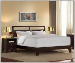 Low Bed Frames Ikea Twin Bed Frame Ikea Medium Size Of Bed Frameextra Long Twin Bed