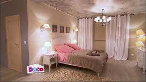 theme chambre adulte deco beige pour une chambre adulte