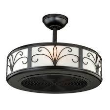 Kitchen Fan Light Fixtures by Best 20 Bathroom Fan Light Ideas On Pinterest Bathroom Exhaust