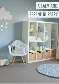 Best Nurseries Images On Pinterest Babies Nursery Babies - Baby boy bedroom paint ideas