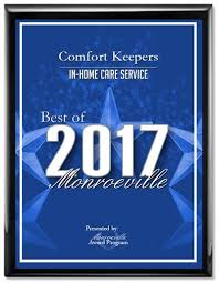 Comfort Keepers Schedule At Home Care Home Care Monroeville Pa