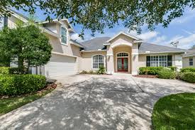 sawmill lakes homes for sale in ponte vedra beach