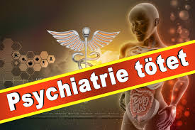 Median Klinik Bad Bertrich Psychiatrie U2013 Todesfeinde Bilderportal