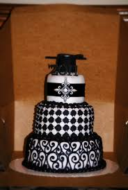 graduation cake made by beth photography pinterest