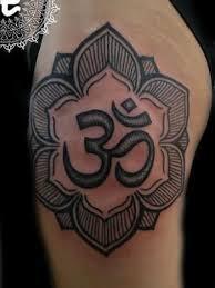 god tattoo designs for men god free download tattoo design ideas