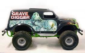 mini monster truck kart sale uk u2013 mini truck japan