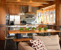 mountain condo decorating ideas amazing reed residence design apartment residence where is