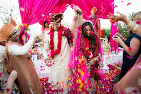 wedding ceremonies how to two wedding ceremonies inside weddings