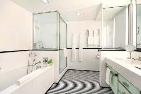 Bathrooms In Nyc Enjoyable New York City Bathroom Decor Gifts City Bathroom New
