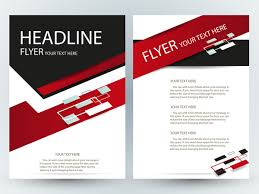 flyer background design free vector download 43 988 free vector