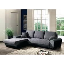 ikea canap friheten fauteuil gris ikea canape ikea stockholm design fauteuil jardin