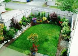 98 home vegetable garden ideas best 25 vegetable gardening