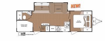 dutchmen rv floor plans dutchmen aspen trail rvs for sale camping world rv sales