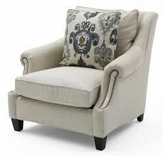 Bernhardt Armoire Bernhardt Martin Chair Weir U0027s Furniture
