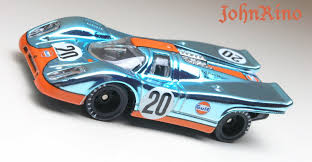gulf porsche 917 new cars u0026 car reviews concept cars u0026 auto shows carsmagzine