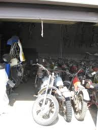 trials and motocross bikes for sale bikes for sale ams racing