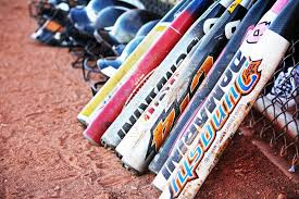 best softball bat the best softball bats for the 2017 season reviews of slowpitch