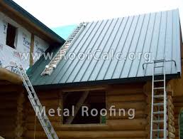 Roofing Estimates Per Square by Roof Roof Shingles Price Per Square Amazing Shingle Roof